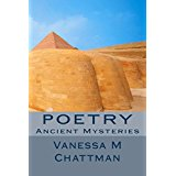 Poetry: Ancient Mysteries (Volume 4)