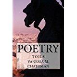 Poetry: Toils (Volume 11)