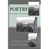 Poetry: Castle Stories (Volume 3)