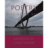 Poetry: The river vine