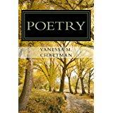 Poetry: The Wine Seasons (Volume 2)