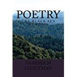 Poetry: The Black Sea of Roses (Volume 12)